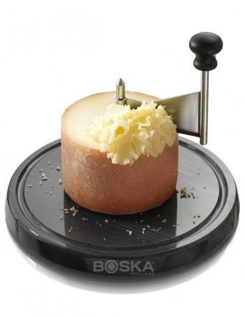 Boska kaaskruller (girolle) marmer