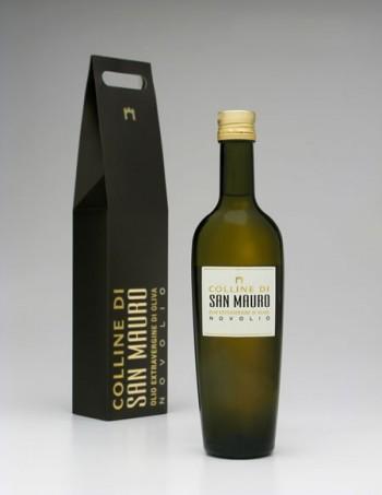 Colline di San Mauro 250 ml