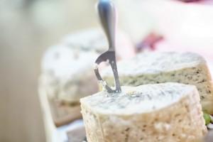 De fijnste kaaswinkels volgens Culy.nl