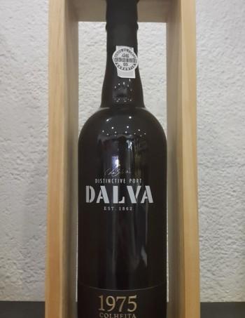 Dalva port 1975