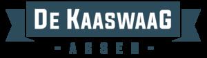 De Kaaswaag
